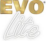 EVO Lite Logo